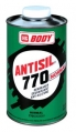 HB BODY antisil normal 1L